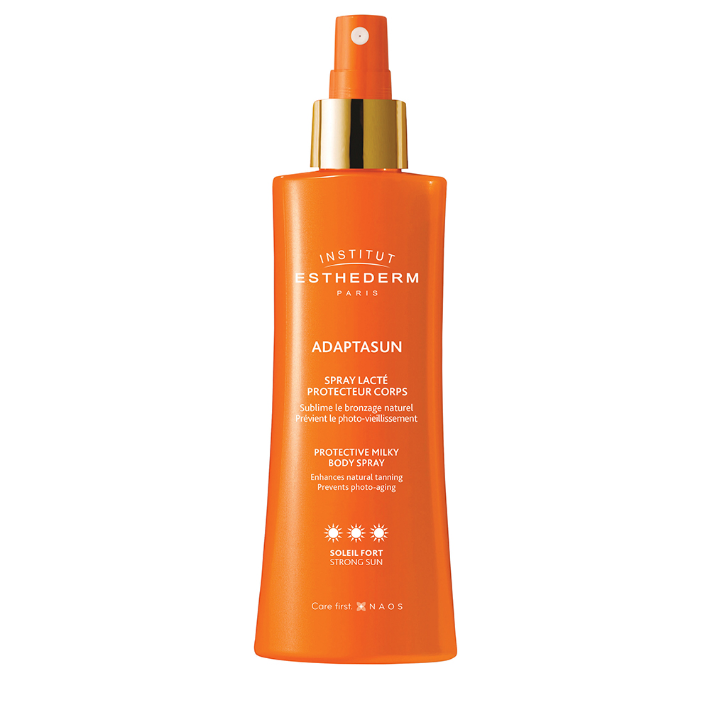 Adaptasun Spray *** 150 ml